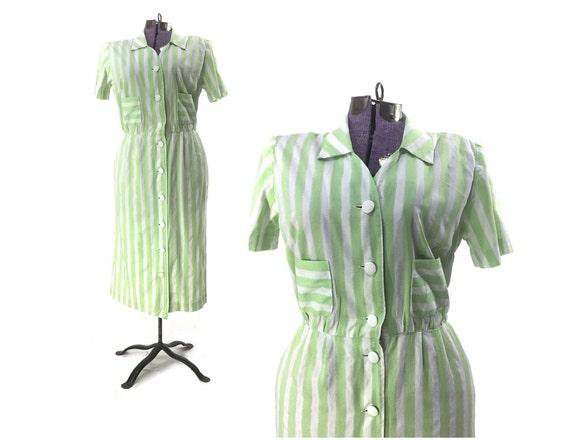 30s Dresses