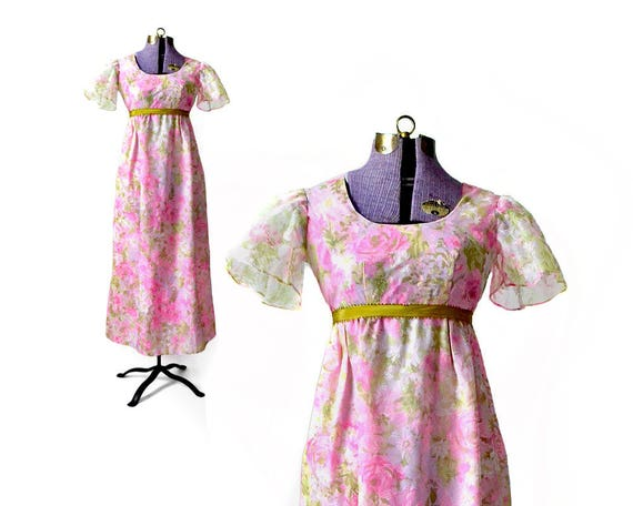 Outstanding 1960s Prom Dresses Vignette - Wedding Plan Ideas ...