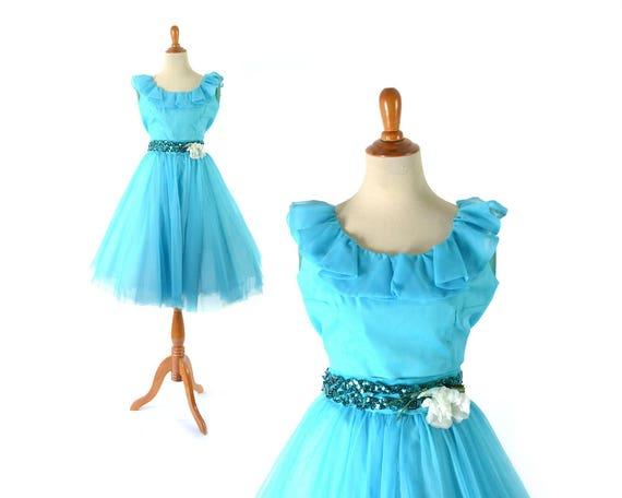 1960s Dress 1960s Costume 60s Dress 60s Costume Gi