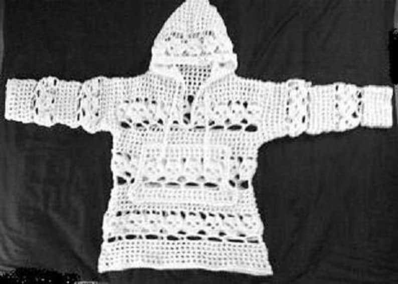 f206cfaa90 PDF Sizex XS to Plus Sizes Crochet Pattern Creepy Skull | Etsy