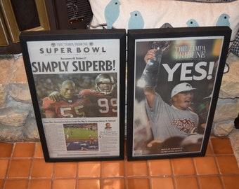 NEWSPAPERS MAGAZINES