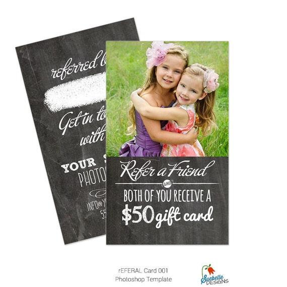 image 0 - Business Card Size Photoshop