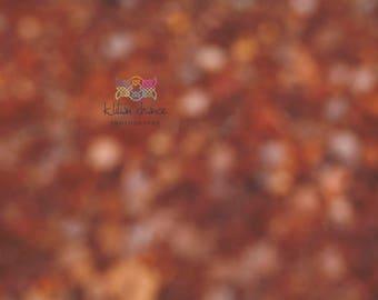 Photoshop Texture Overlay 03 Instant Download, Photograph overlay, texture download, fall, red, burnt colors