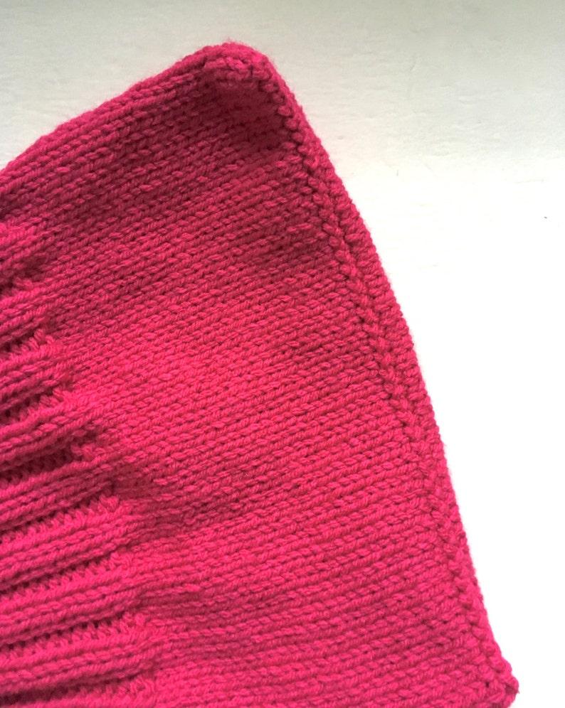 rasatura figa rosafiga stretta tette perfette