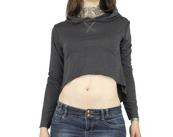et femmes shirts Etsy Crop pour FR bandeau t tops 5qw61