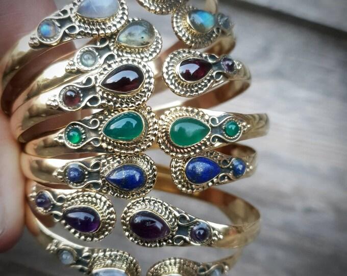 Featured listing image: Bracelet YSÄHIÄ