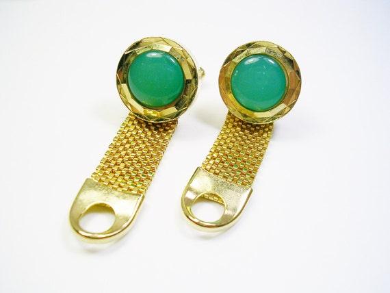 Vintage Cuff Links Rotary Phone Cufflinks Mid Century Men Jewelry Shirt Accessory Formal Wear Wedding Gift Black Tie Event Man Jewellery