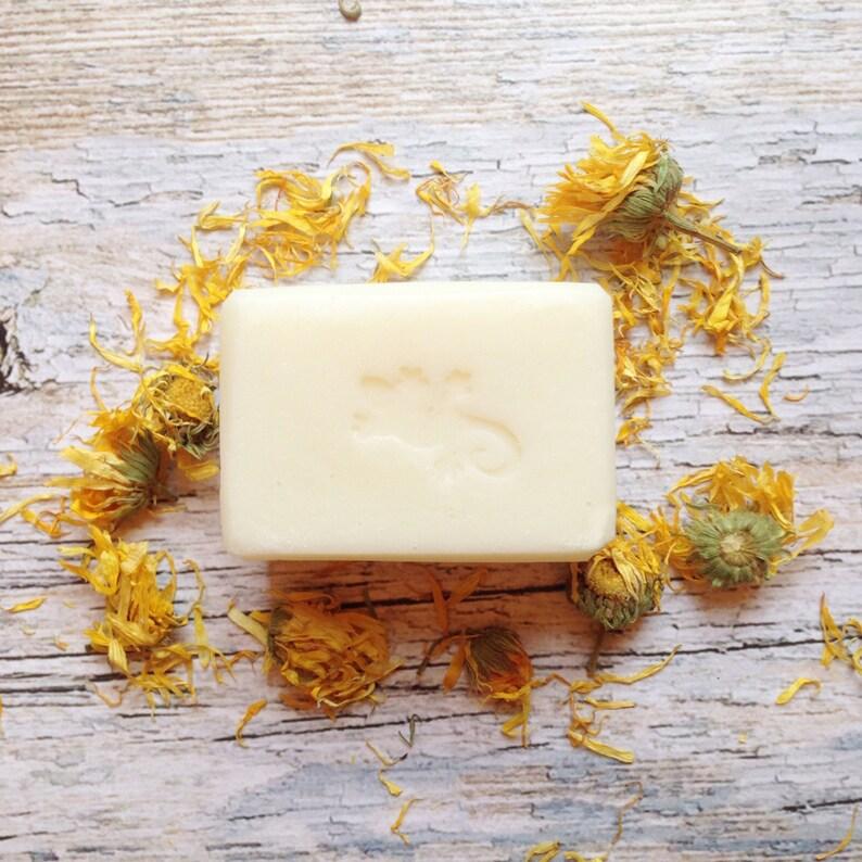 97fb1b98e73 NUDE BAR     Shea Butter Soap. Cold Process Soap. Handmade