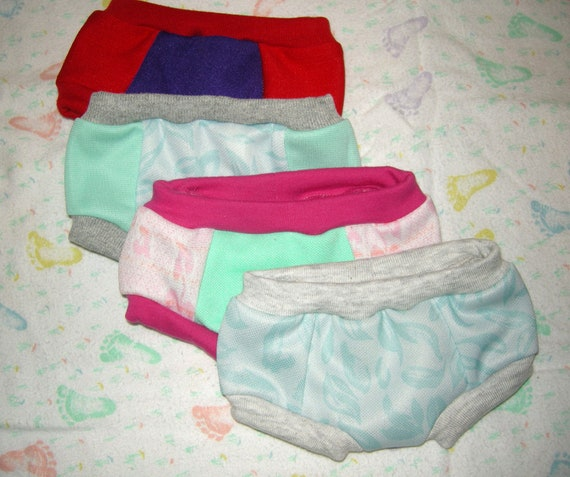 "1 Set HANDMADE Panties /& Socks for 14/"" or 15/""-17/""  CABBAGE PATCH KIDS DOLL"