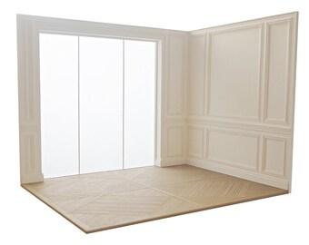 roombox 04