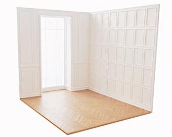 roombox 05