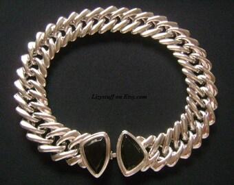98bfb90537cb7 Ysl jewelry | Etsy