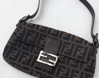 1f894ffc99c Fendi Bag