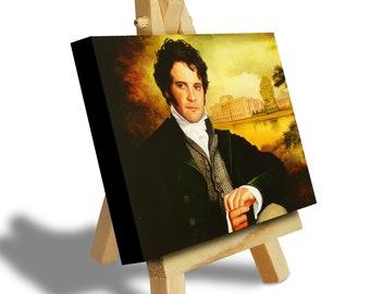 Mr Darcy Takes A Wife Pdf