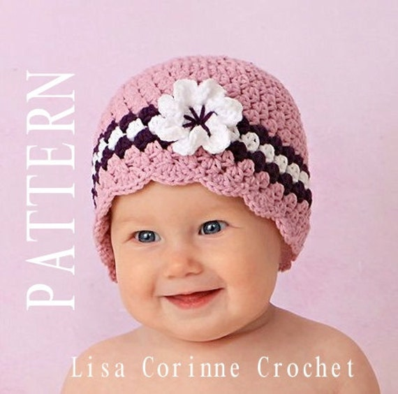 346234623 Baby Crochet PATTERNS, Baby Girl Hats, Crochet Baby Booties Pattern,  Crochet Baby Hats, Crochet Baby Shoes