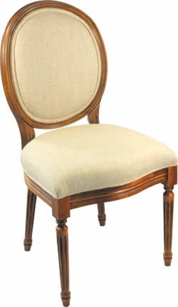 Phenomenal Before Frame Made To Order Custom Dining Chair Accent Chair Made To Order From American Built Hardwood Frames Best Image Libraries Counlowcountryjoecom