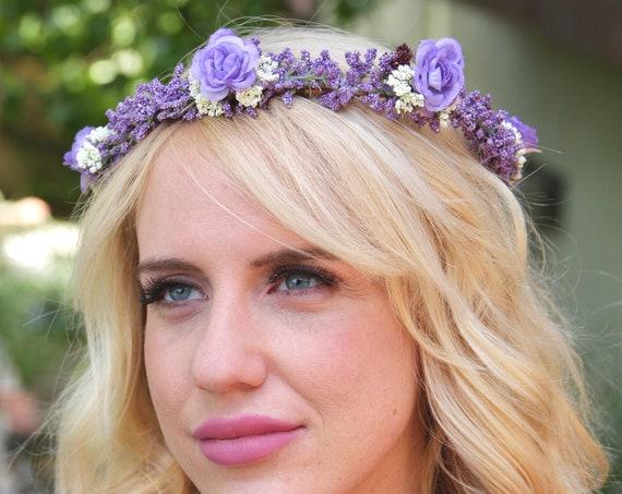 Crowns - Brielle Belle