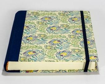 Notebook - Florentia A5