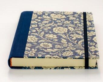 Notebook - Giglio A6