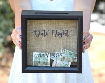 christian dating gift ideas