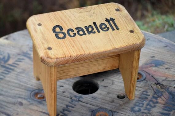 Set tavolo con sgabelli in legno disney nuovo tutto per i