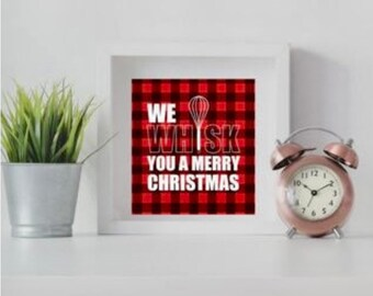 Christmas Tags + Gifts