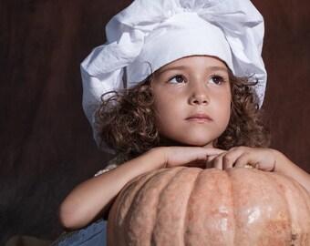Fairytale Pumpkin Seeds, Cinderella Pumpkin Seeds, Easy Kids garden, Grow your own pumpkins for Halloween, Easy Pumpkins to grow