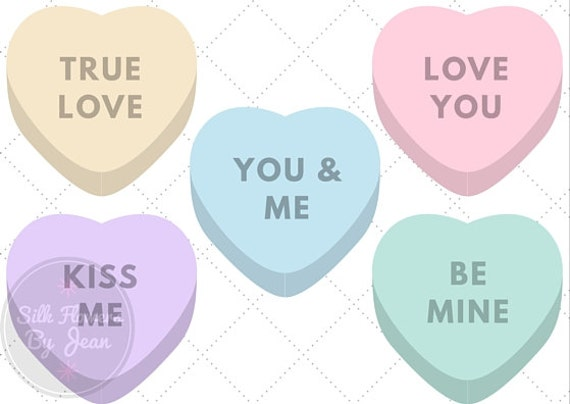 picture regarding Printable Conversation Hearts named Sweet Interaction Hearts Card, Sweet Hearts Printable, Valentines working day card, Sweet Hearts Card, Valentines card him, Valentines Boy or girl Playing cards
