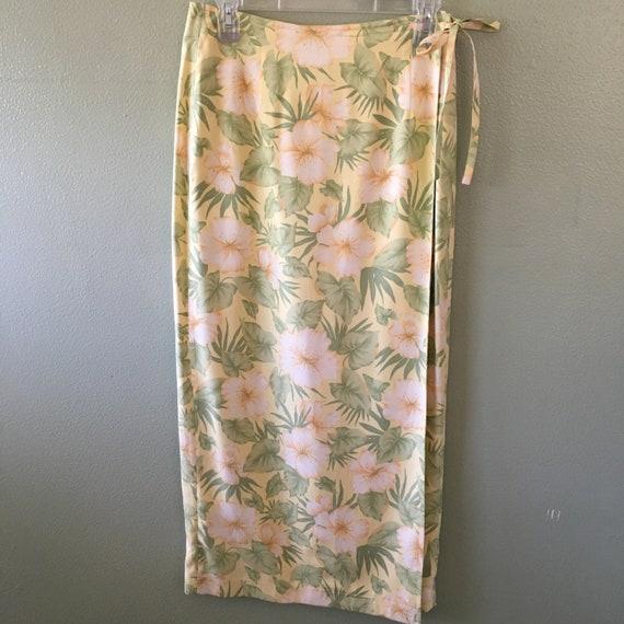 tommy bahama skirts