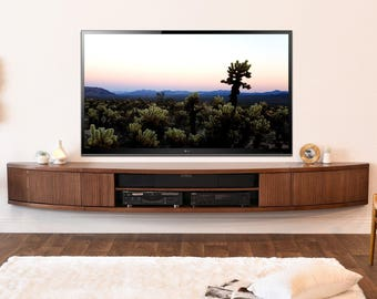 Dark Wood Tv Credenza : Dark wood corner tv stand ideas on foter