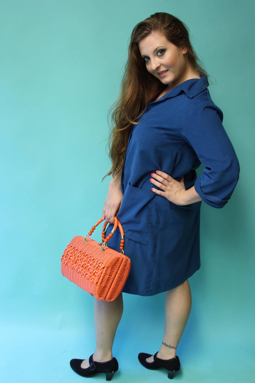 05b762a3c12 Sears Plus Size Womens Skirts - Data Dynamic AG