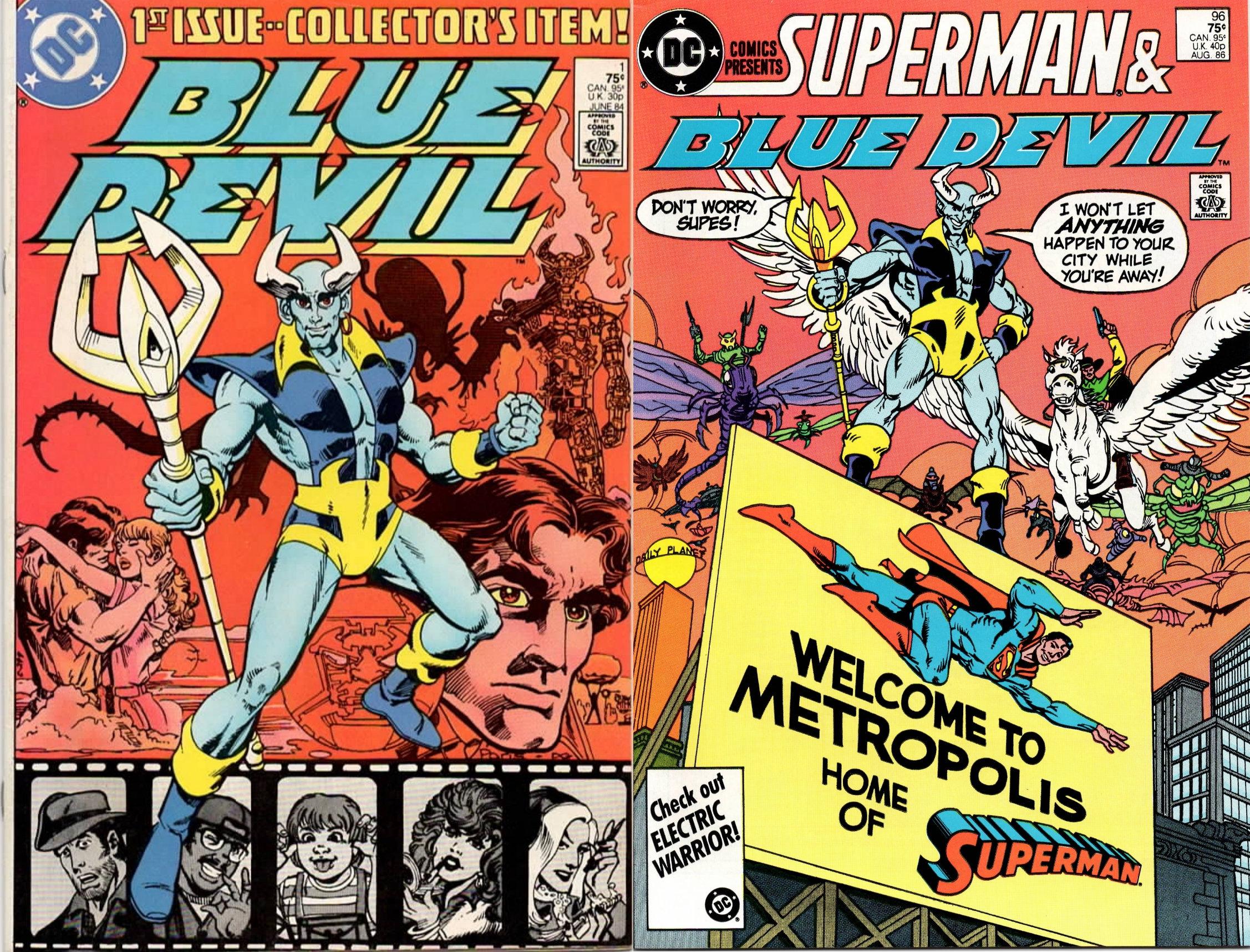 9.4 Or Better DC SUPERMAN ACTION COMICS #41 JOKER 75 YEARS VARIANT COVER