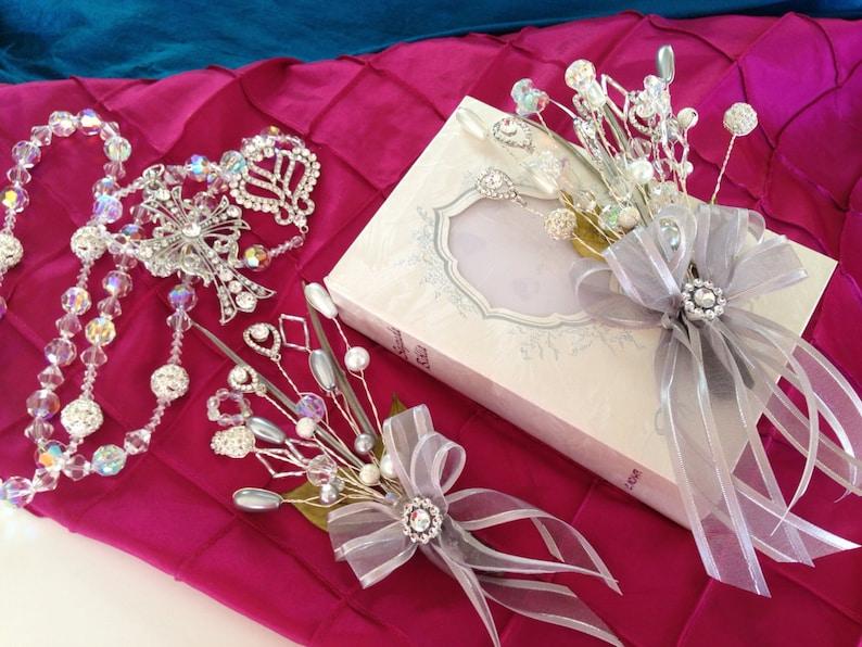 Biblia Para Matrimonio : Decoración de biblia foro manualidades para bodas bodas mx