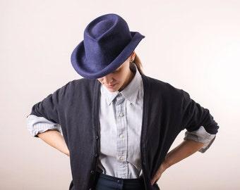 TUTU Handmade Hats