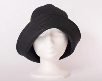 50650f4f7f1 Formal Hats