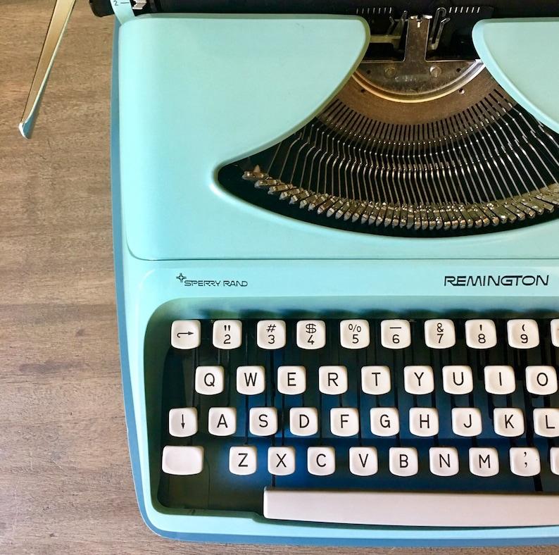 REMINGTON SPERRY RAND STREAMLINER Red /& Black Typewriter Ribbon **High Quality**