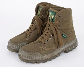 90s palladium shoes | Etsy