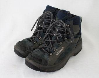 d05657ea471 Gore tex boots | Etsy