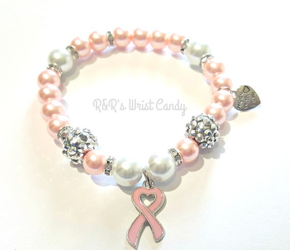 Beads breast images 233