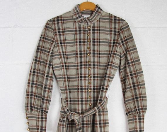 Deadstock Mod 60's Women's Jacket Size Small