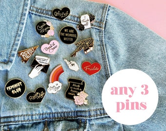 Home & Garden 1 Pcs Fairy Tale Princess Dress Metal Brooch Button Pins Denim Jacket Pin Jewelry Decoration Badge For Clothes Lapel Pins Be Friendly In Use