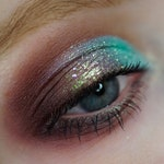 Flighty Mermaid —special Twitter Halloween Set