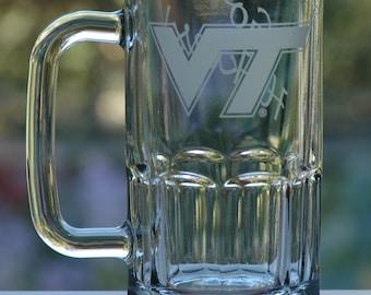 VT 20oz Mug