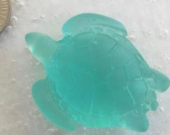 Duracoat Galvanized Dark Sea Foam DB00-1846 15 Grams Miyuki Delica 11//0 Beads