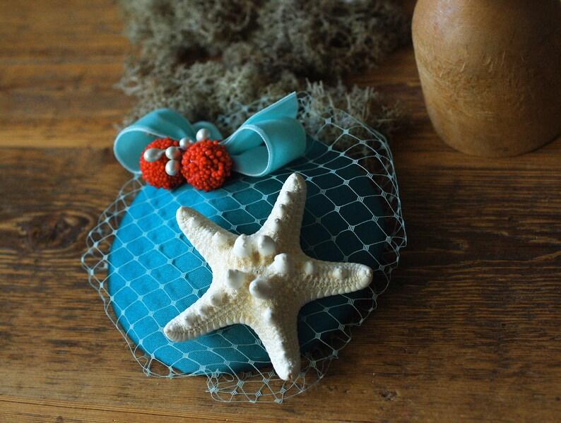 Ernst Baby & Kinder Haarband Weiß Creme Schleife Kopfband Stirnband Taufe Haarschmuck Kleidung, Schuhe & Accessoires