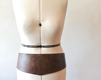 The Maiden Belt