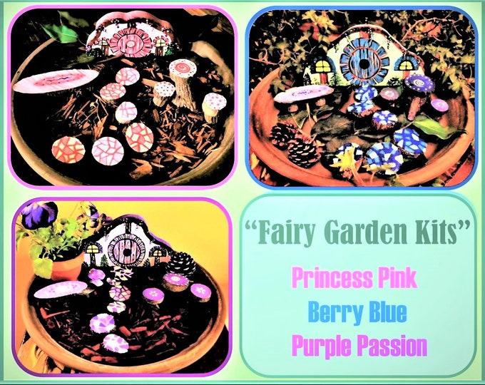 fairy garden, items, fairy garden kits, child gift,summer fun, child garden, kid garden, fairy accessories, fey, fairie, fantasy, magic,