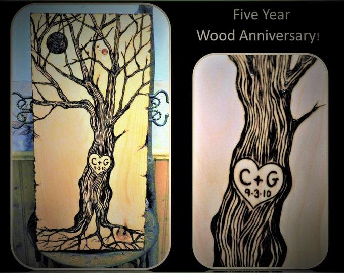 girlfriend gift - song art,5 year Anniversary gift,Wood Anniversary Gift,Couples gift idea,Mens gifts,husband gift,wife gift,Wedding gift