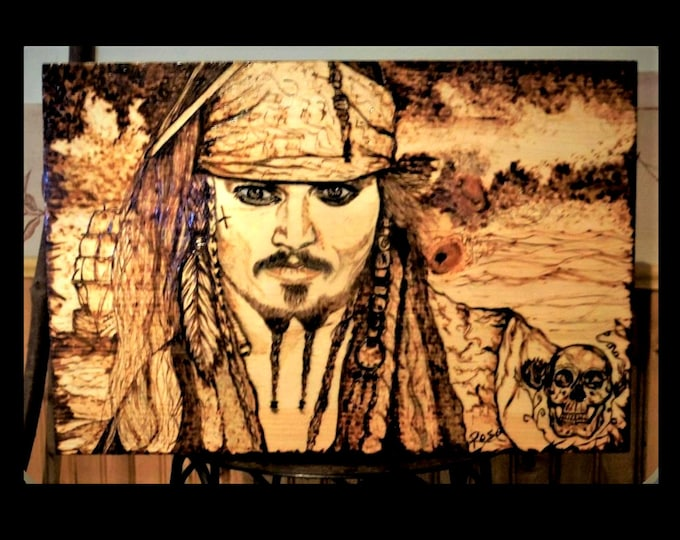 FREE 2day shipping - One of a kind - Ready to ship - holiday gift ideas for men,an cave,gift ideas.husband gift,son gift,Pirates Caribbean