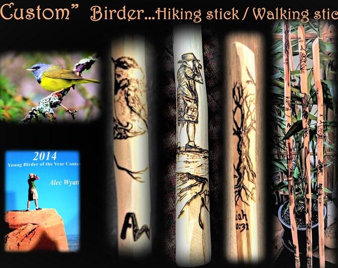 Family Hiking sticks,family fun,kids walking stick,Trails,hiking stick,,kids hiking sticks,family camping,family hiking sticks,